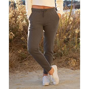 Women's California Wave Wash Sweatpants
