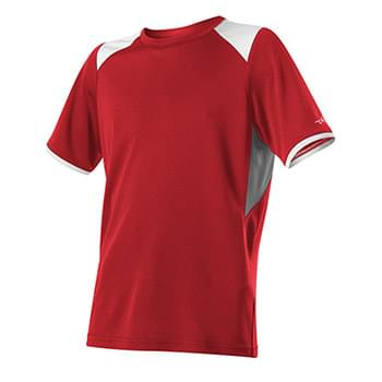 Youth Baseball Crew Jersey
