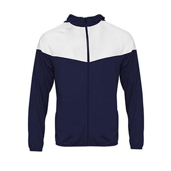 Youth Sprint Outer-Core Jacket