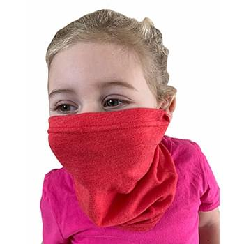 Youth General Use Neck Gaiter