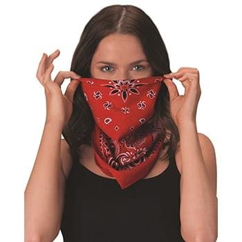 ValuMask Bandana